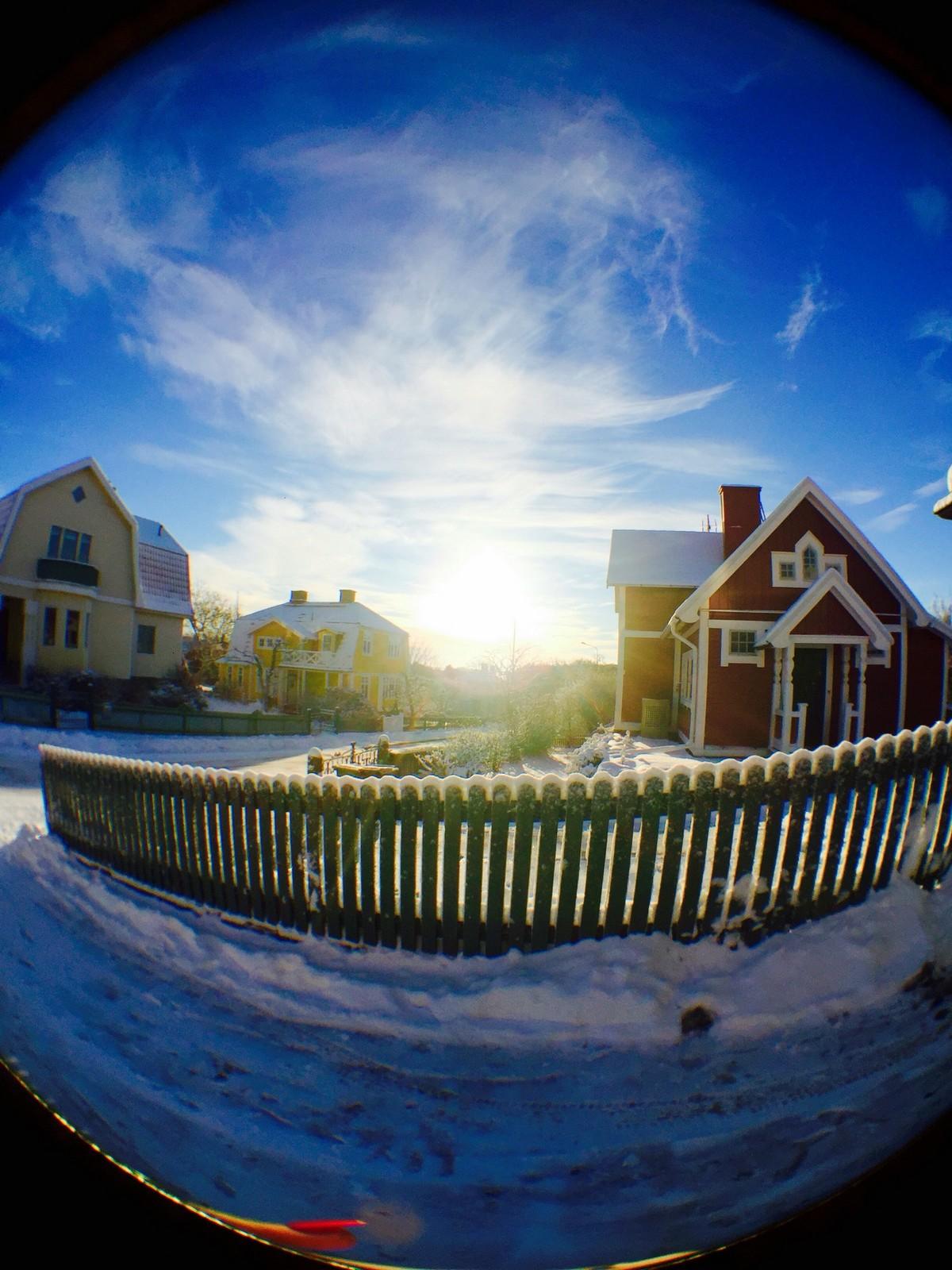 Bidrag 21 – Bergåsa i vackra dagar 1