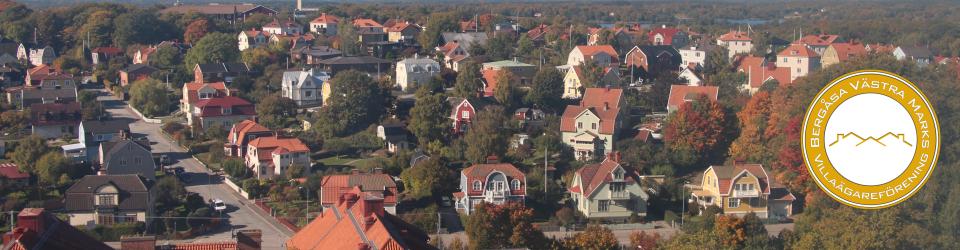 Bergåsa- Västra Marks Villaägareförening