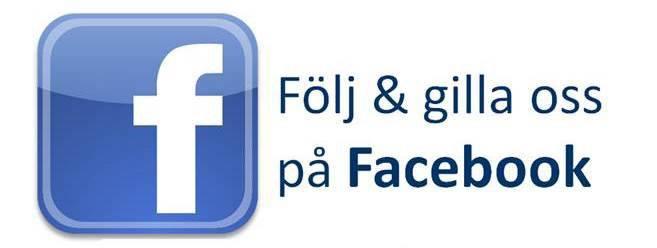 Facebook - Bergåsa-Västra Marks Villaägareförening