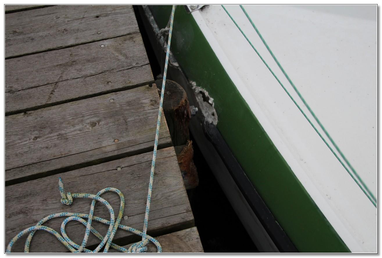 Segelbåt Studentviken 2017-10-04